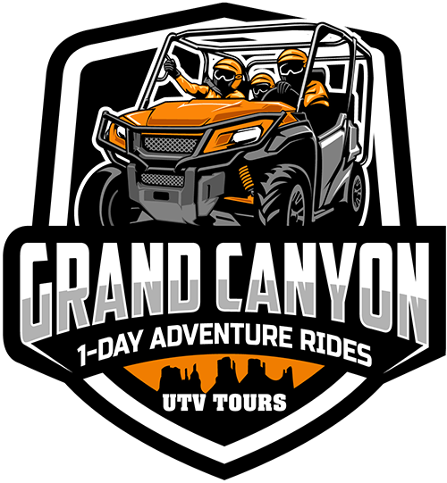 Grand Canyon UTV Tours